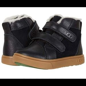 Ugg Rennon Boots